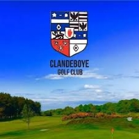 Clandeboye Golf Club - Ava