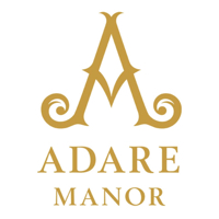 Adare Manor Golf Club