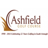 Ashfield Golf Club