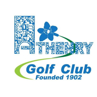 Athenry Golf Club