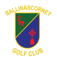 Ballinascorney Golf Club