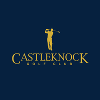 Castleknock Golf and Country Club