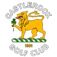 Castlerock Golf Club - Bann
