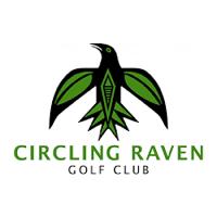 Circling Raven Golf Club