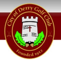 City of Derry Golf Club