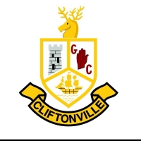 Cliftonville Golf Club