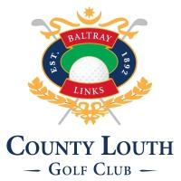 County Louth Golf Club