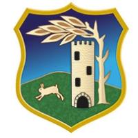 County Sligo Golf Club - Bomore Course