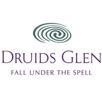 Druids Glen Golf Club at Druids Glen Golf Resort