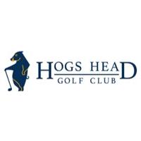Hogs Head Golf Club