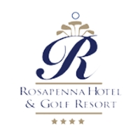 Rosapenna Hotel and Golf Links - Sandy Hills Links