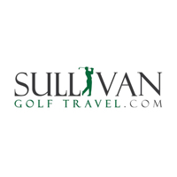 A Sullivan Golf Travel